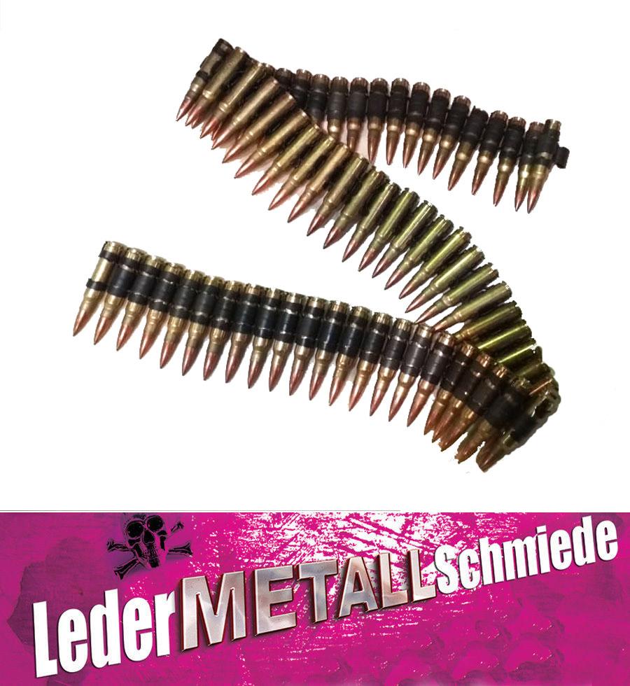 bullet_belt_messing762